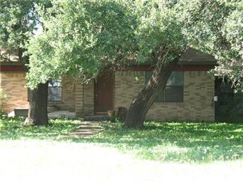 4551 County Road 344 Photo #1