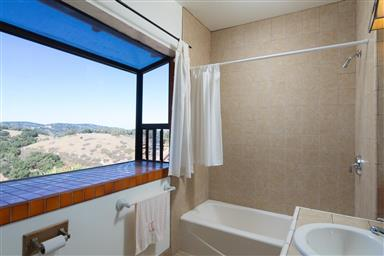 27454 Vista Del Toro Place Photo #33