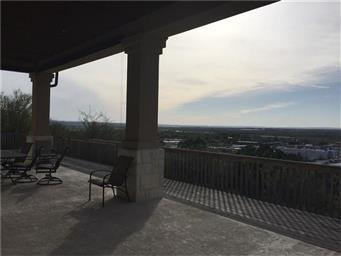 1111 Monterrey Oak Circle Photo #3