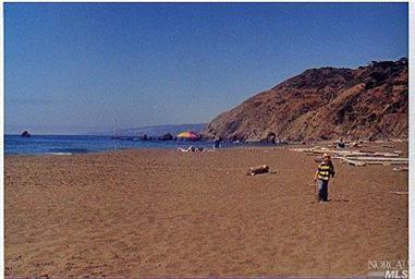 640 Sea Cypress Drive Photo #9
