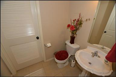 14250 Rattler Point Dr Photo #34