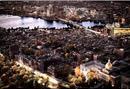 1 Franklin St #3904, Boston, MA 02110