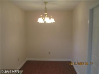 135 Towerview Drive Photo #8