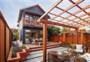 130 Palisades Avenue, Santa Cruz, CA 95062