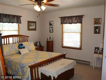 3315 Woodland Acres Road Photo #20