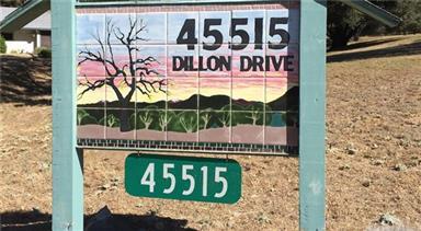 45515 Dillon Drive Photo #39