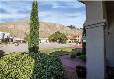 5820 Coronado Ridge Drive Photo #19