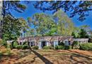 10 Brandon Ridge Drive NE #4, Atlanta, GA 30328
