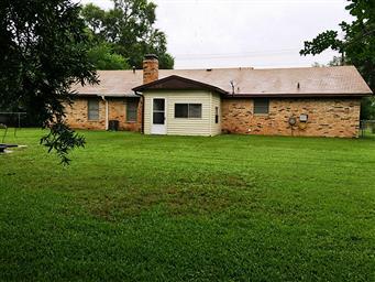 1308 E Goliad Avenue Photo #2