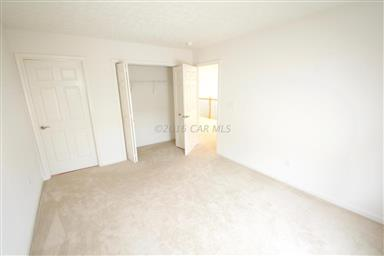 9131 Clubhouse Drive Photo #27