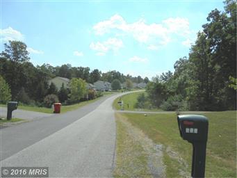 271 Longwood Drive Photo #20