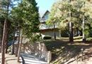 334 Weisshorn Drive, Crestline, CA 92325