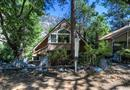 39478 Canyon Drive #2, Forest Falls, CA 92339