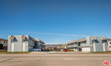 21321 Golden Hills Boulevard Photo #1