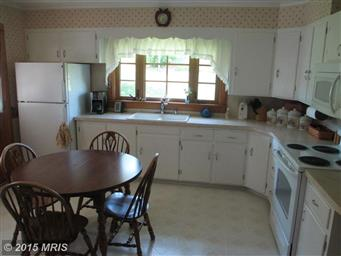 7191 GREAT COVE RD Photo #15