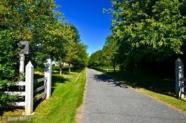 5268 Quaker Neck Road Photo #4