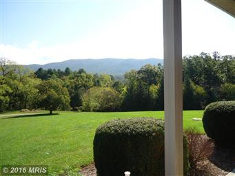 11545 Fort Valley Road Photo #2