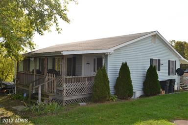 3114 Middleway Pike Photo #2