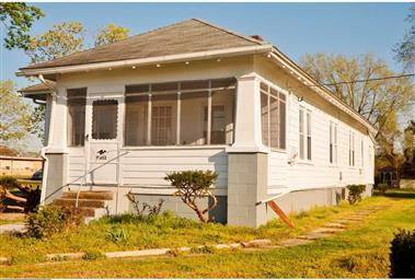 10452 Georgetown Road Photo #1