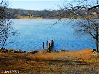 460 Lake Ridge Lane Photo #8