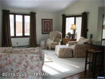 4103 Trillium Terrace Photo #2