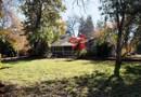 482 Eldredge Drive, Paradise, CA 95969
