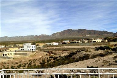 1632 Quinta Del Sol Photo #30