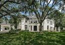 5506 Russett Drive, Houston, TX 77056