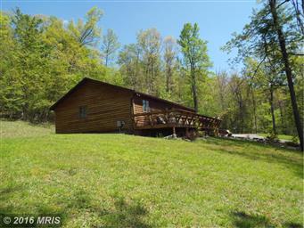 2265 Rock Lodge Road Photo #27