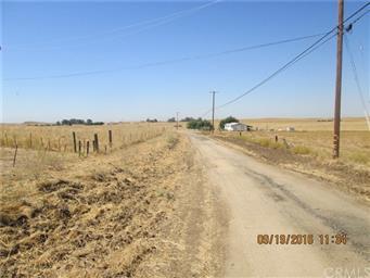 34204 Heiskell Drive Photo #2