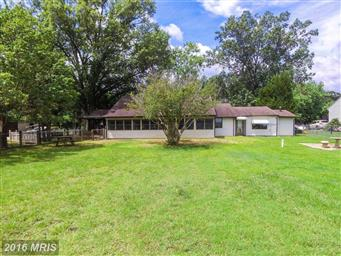 40560 Waterview Drive Photo #28