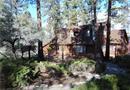 1624 Freeman Court, Pine Mountain Club, CA 93222