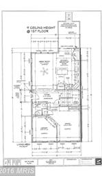 45849 Bethfield Way Photo #11