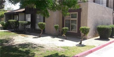 5900 Almendra Avenue #A Photo #2