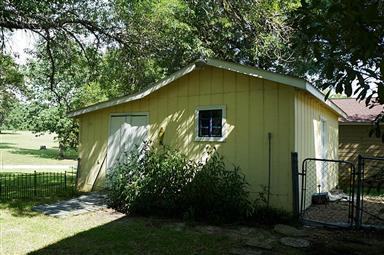 460 Oak Crest Drive Photo #26