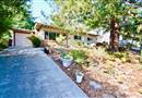 268 Soledad Drive, Monterey, CA 93940