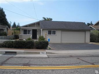 5031 Foothill Road Photo #1