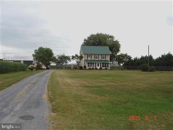 994 Vernon Road Photo #1