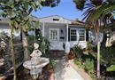1307 N Beachwood Drive, Burbank, CA 91506