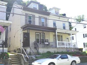 453 Nichols Street Photo #1