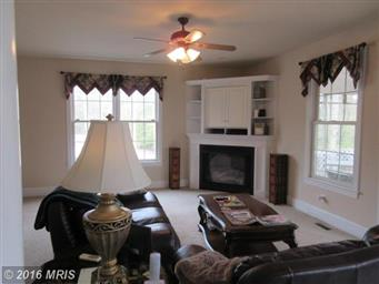49575 Diamond Ln Photo #24