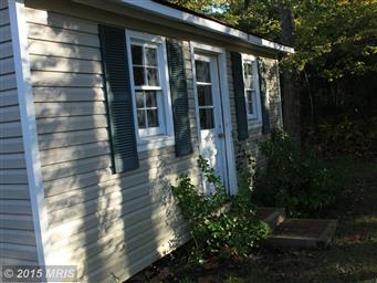 4400 Lakeview Parkway Photo #19