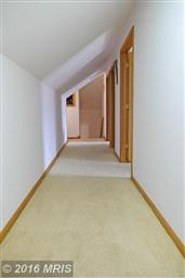 89 Whisperwood Way Photo #22