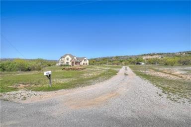 634 Mill Creek Road Photo #34