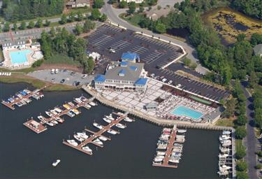 523 Yacht Club Drive #523-3 Photo #27