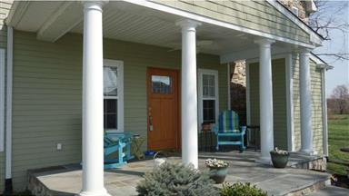 318 Coral Court Photo #2