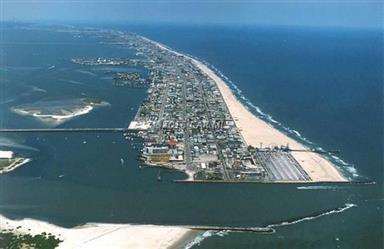 4601 Coastal Highway #602 Photo #37