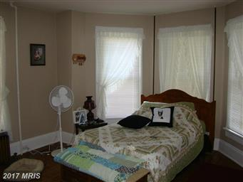 215 Orkney Drive Photo #16