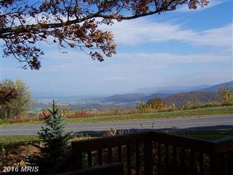 1352 Tanners Ridge Road Photo #3
