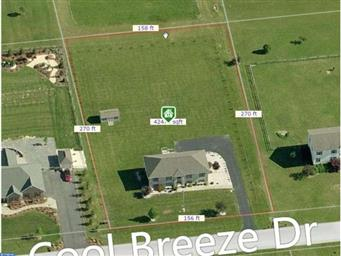 85 Cool Breeze Drive Photo #25